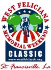 West Feliciana Classic