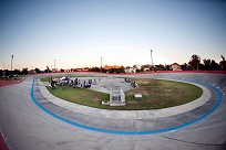 Baton Rouge Velodrome Association Image