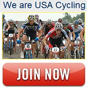 Join USA Cycling